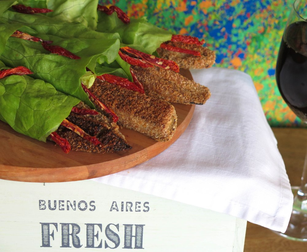 Berenjenas Veganas Buenos Aires Fresh 2.jpg