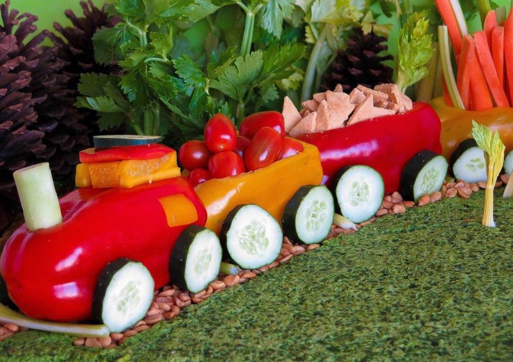 Tren Snacks Saludables-3