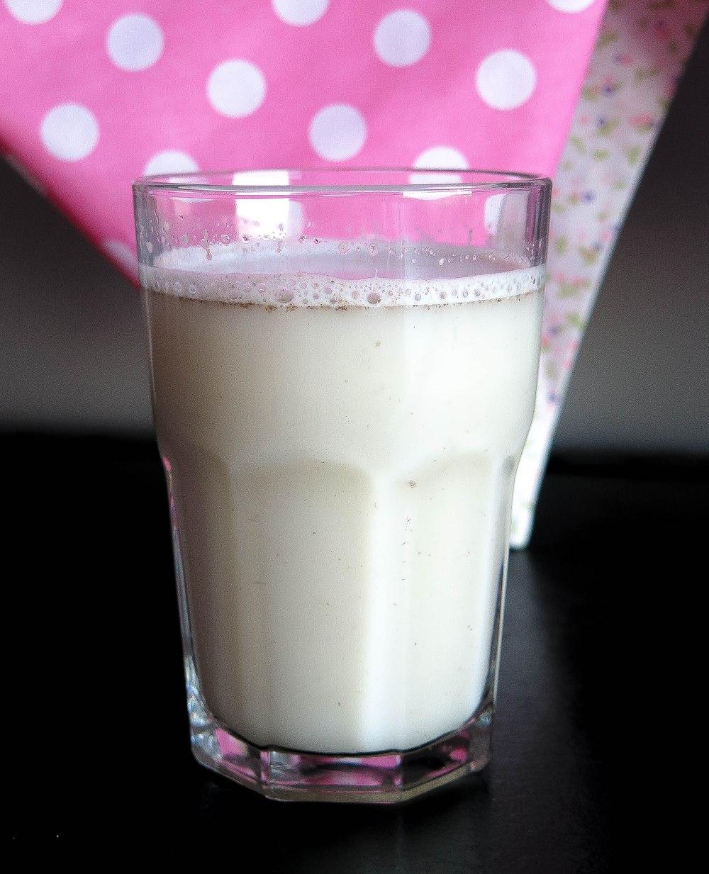 leche-de-alpiste-4