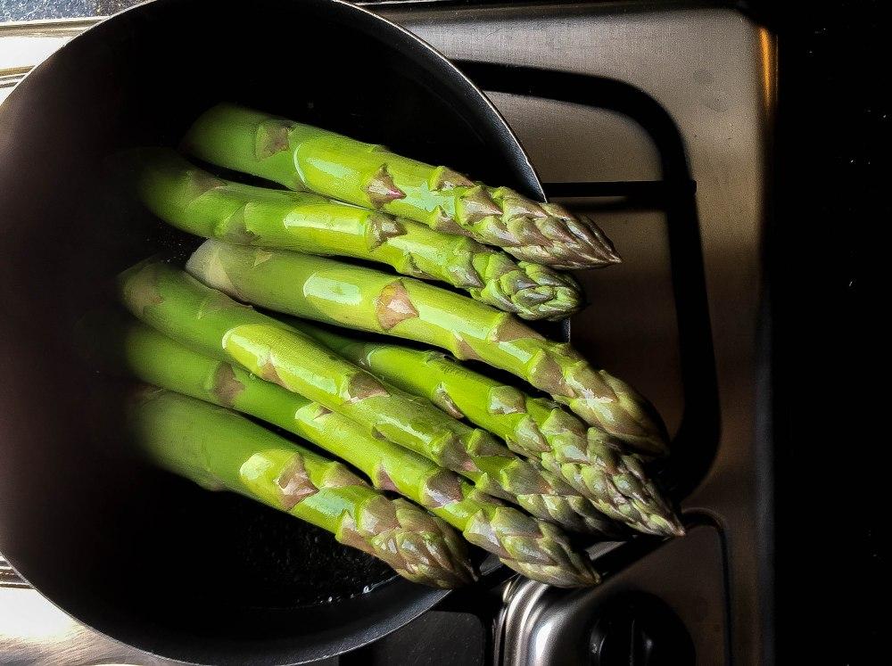 Vegetales al Horno y Salsa con Curry-2.jpg