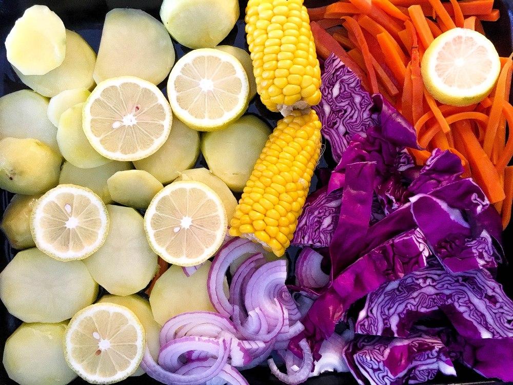 Vegetales al Horno y Salsa con Curry-3.jpg