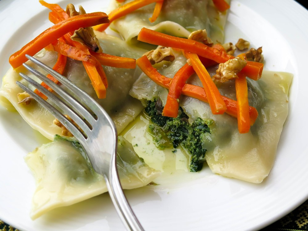 Raviolones de Espinaca, Hongos y Tofu.jpg